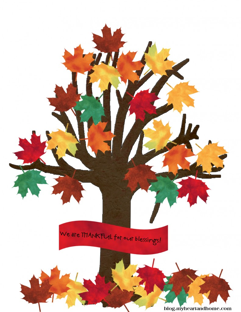 gratitude-tree small