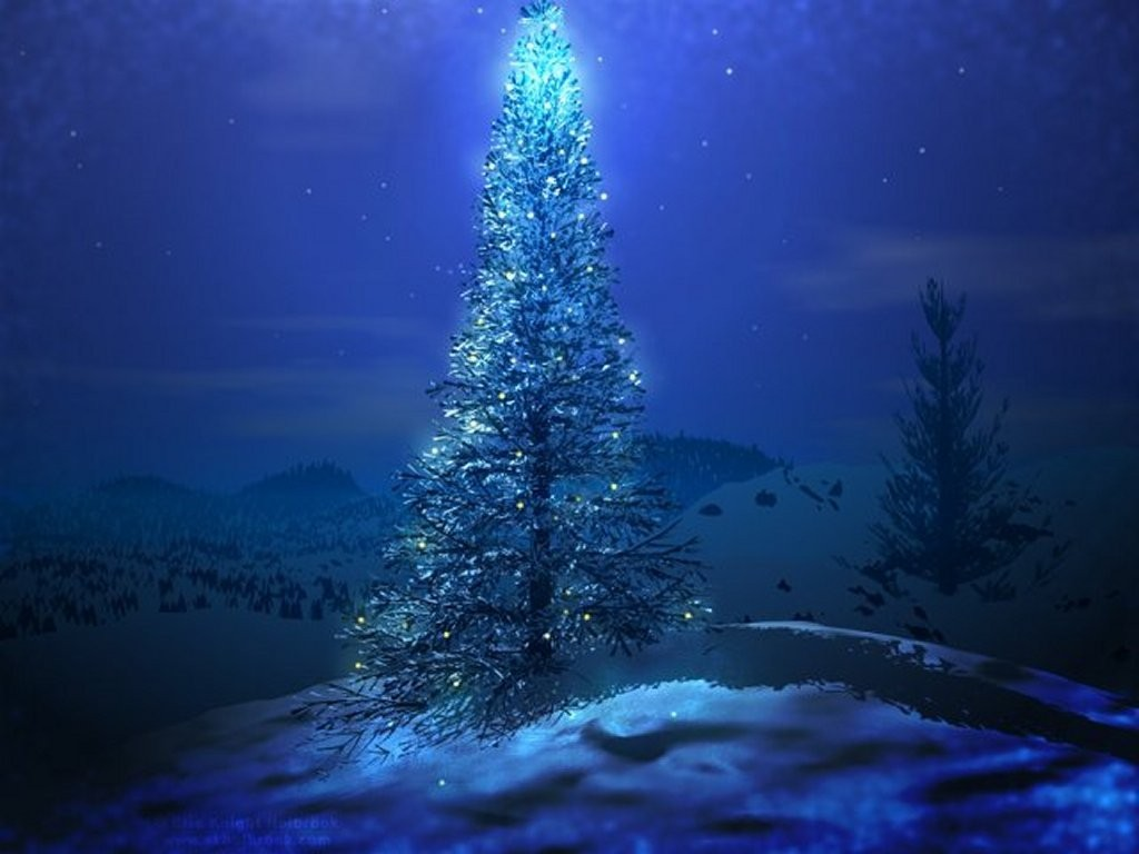 3D-Christmas-tree2