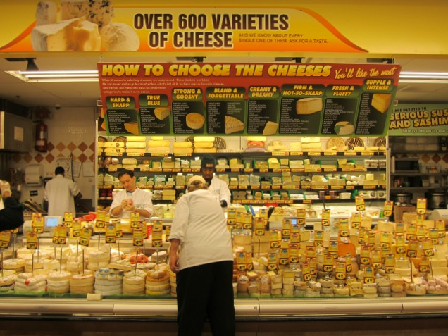 fairway-nyc-best-supermarket-ues-cheese-2